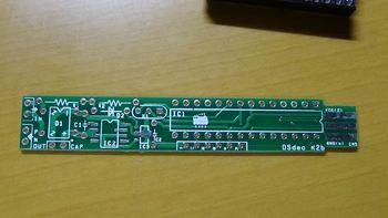 DSC00309-1.jpg