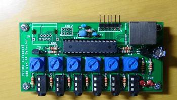 DSC00311-1.jpg