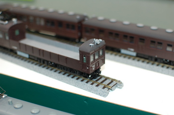 DSC_4220.JPG