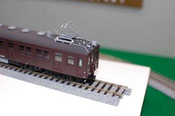 DSC_4221.JPG