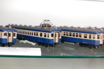 DSC_4324.JPG