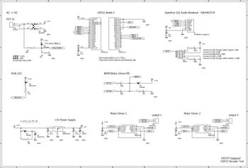 ESP32_DecoderTest_sch.png