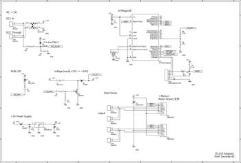 PointDecorderK5_sch(24V,DriverX2).PNG