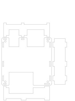 S88_mascon_lcd_case6_説明用.png